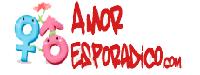 Sitio de AmorEsporadico España
