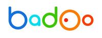 Sitio de Badoo España