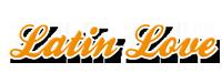 Sitio de LatinKisses España
