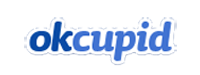 Sitio de OKCupid España