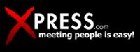 Sitio de Xpress España