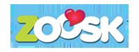 Sitio de Zoosk España